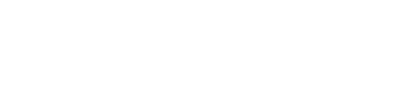 De Triangel Logo